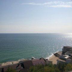 Гостиница Holiday Home Sauvignon пляж фото 2