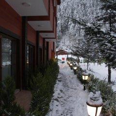 Keles Hotel Турция, Узунгёль - отзывы, цены и фото номеров - забронировать отель Keles Hotel онлайн