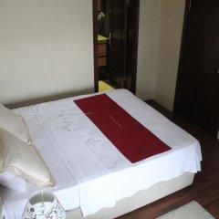 Perili Kosk Boutique Hotel Стандартный номер с различными типами кроватей фото 6
