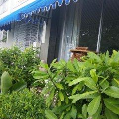 Отель Court Manor at Montego Bay Club фото 5