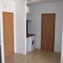 Апартаменты Vigo Panorama Apartment Апартаменты с различными типами кроватей фото 10