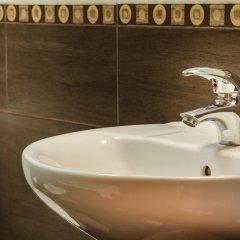 Dinya Lisbon Hotel 2* Стандартный номер с различными типами кроватей фото 4