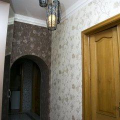 Гостиница Султан 2 ванная фото 2