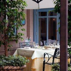 Hotel Monterey Lasoeur Ginza фото 9