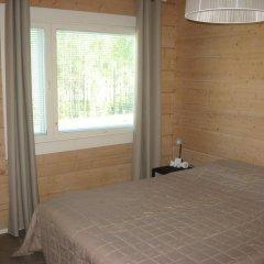 Отель Holiday Houses Saimaa Gardens Финляндия, Лаппеэнранта - отзывы, цены и фото номеров - забронировать отель Holiday Houses Saimaa Gardens онлайн комната для гостей фото 3
