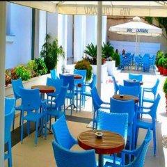 Отель Vila Duraku Албания, Саранда - отзывы, цены и фото номеров - забронировать отель Vila Duraku онлайн питание фото 2