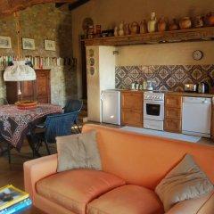 Отель Il Castello di Tassara Италия, Сан-Мартино-Сиккомарио - отзывы, цены и фото номеров - забронировать отель Il Castello di Tassara онлайн гостиничный бар