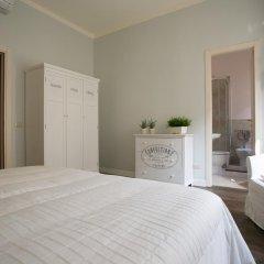 Отель Cola Di Rienzo A E B комната для гостей фото 4