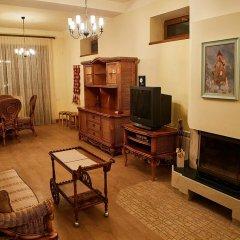 Отель Вилла Luxe Villa Tsaghkadzor Вилла с различными типами кроватей фото 32