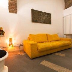 Отель Enjoy your stay - Navona Square Apt комната для гостей фото 4