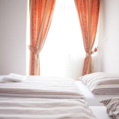 Отель Villa Mali Raj 3* Стандартный номер с 2 отдельными кроватями фото 5
