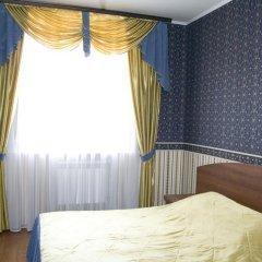 Гостиница Успенская Тамбов 3* Стандартный номер с различными типами кроватей фото 10