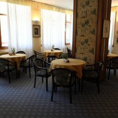 Hotel Valverde интерьер отеля фото 2