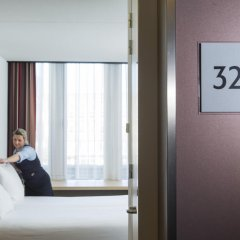 Hotel Casa Amsterdam 4* Апартаменты фото 7