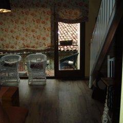 Отель El Pomer Рибес-де-Фресер питание фото 2