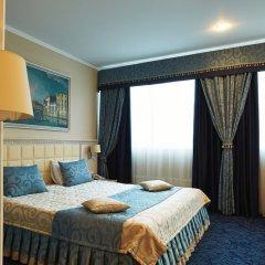 Гостиница Европа Полулюкс с различными типами кроватей фото 17