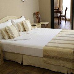 Гостиница ZARA комната для гостей фото 3