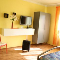 Hotel Na Vodách удобства в номере