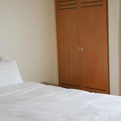 Отель Somerset Orchard Singapore Сингапур, Сингапур - отзывы, цены и фото номеров - забронировать отель Somerset Orchard Singapore онлайн удобства в номере фото 2