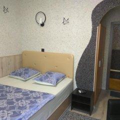 Гостиница Арабика Йошкар-Ола комната для гостей фото 5