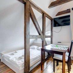 Апартаменты Dom & House – Apartments Port Monte Cassino Сопот детские мероприятия фото 2