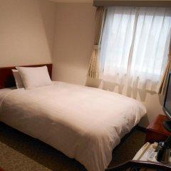 Отель Park Inn Takasaki Томиока комната для гостей