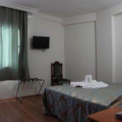 Hotel Ave Maria 2* Стандартный номер фото 4