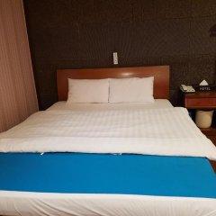Hotel At Home 2* Стандартный номер с двуспальной кроватью фото 4