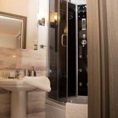 Hotel Elegant ванная фото 5