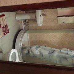 Pogrebok Hotel Люкс с различными типами кроватей фото 3