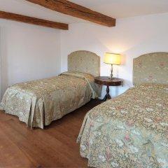 Отель Ca' Della Fornace комната для гостей фото 4