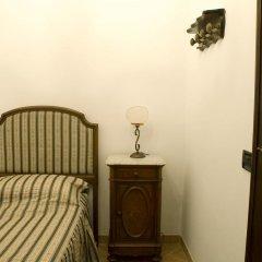 Отель Appartamento Ca' Cavalli Италия, Венеция - отзывы, цены и фото номеров - забронировать отель Appartamento Ca' Cavalli онлайн интерьер отеля фото 3