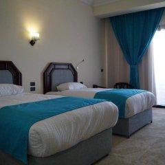 Отель Golden 5 Paradise Resort Египет, Хургада - отзывы, цены и фото номеров - забронировать отель Golden 5 Paradise Resort онлайн комната для гостей