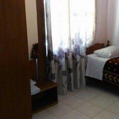 Отель Kombinat Албания, Тирана - отзывы, цены и фото номеров - забронировать отель Kombinat онлайн комната для гостей фото 2