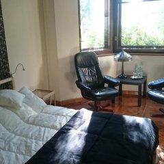 Отель Hostel Incepcja Польша, Вроцлав - отзывы, цены и фото номеров - забронировать отель Hostel Incepcja онлайн интерьер отеля