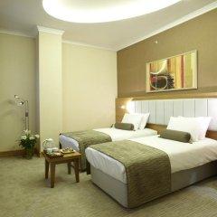 Отель dovsOtel 3* Люкс фото 3