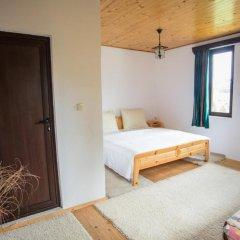 Отель Guest House Stoilite 2* Стандартный номер фото 36