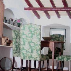 Отель Alandroal Guest House - Solar de Charme питание фото 2
