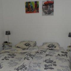 Отель Bed&Breakfast de Noordeling Нидерланды, Амстердам - отзывы, цены и фото номеров - забронировать отель Bed&Breakfast de Noordeling онлайн комната для гостей