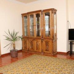 Мини-Отель Nur комната для гостей фото 3