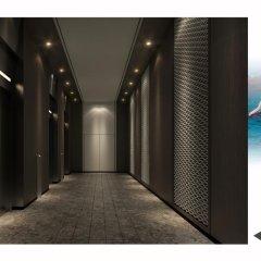 Отель White Dolphin Hotel Китай, Сямынь - отзывы, цены и фото номеров - забронировать отель White Dolphin Hotel онлайн интерьер отеля фото 2