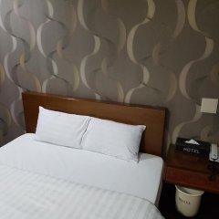 Hotel At Home 2* Стандартный номер с различными типами кроватей фото 7