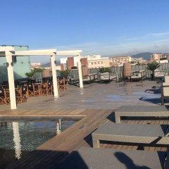Hotel Urpí фото 3