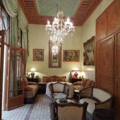 Отель Riad Dar Karima Марокко, Рабат - отзывы, цены и фото номеров - забронировать отель Riad Dar Karima онлайн развлечения