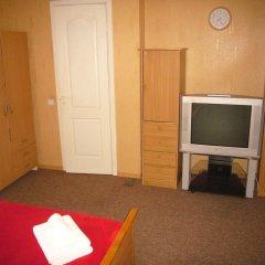 Апартаменты Sala Apartments Апартаменты с различными типами кроватей фото 41
