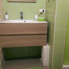 Отель Casalù, Elegante Dammuso/Loft Сиракуза ванная фото 2