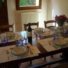 Отель Country house pisani Италия, Лимена - отзывы, цены и фото номеров - забронировать отель Country house pisani онлайн в номере фото 2