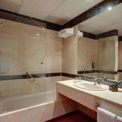 Отель Rafael Ventas 4* Стандартный номер