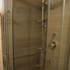 Отель B&B Dimora Lucia e Dalila Италия, Конверсано - отзывы, цены и фото номеров - забронировать отель B&B Dimora Lucia e Dalila онлайн ванная фото 2