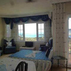 Apart Villa Asoa Kalkan Турция, Патара - отзывы, цены и фото номеров - забронировать отель Apart Villa Asoa Kalkan онлайн детские мероприятия